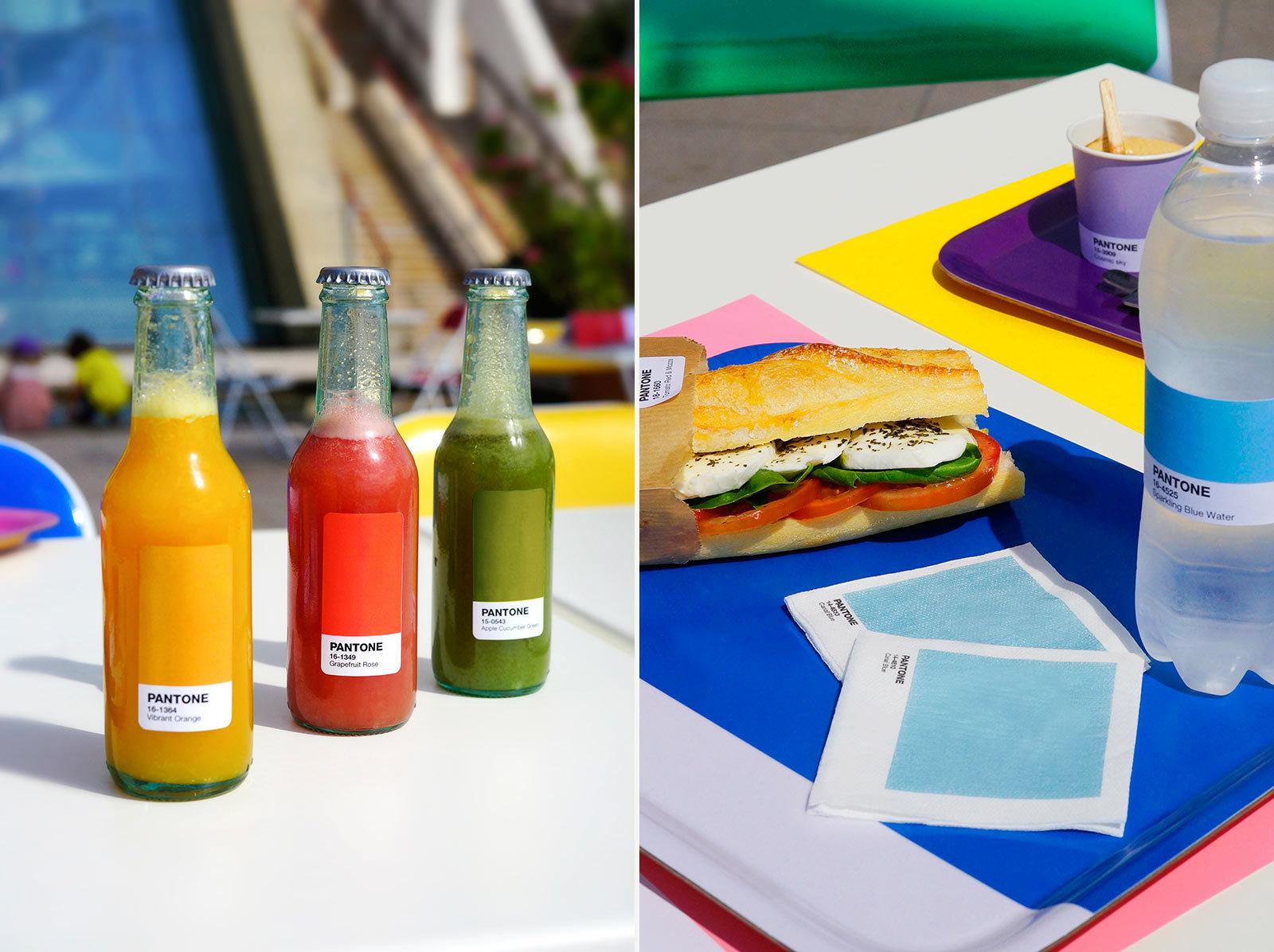 large_pantone-colorful-food-cafe-monaco-instagram.jpg