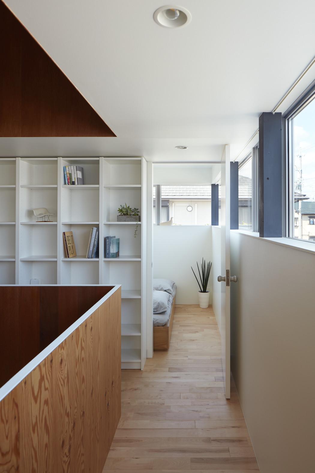 Koizumisekkei_Architecture_-21-1050x1575.jpeg