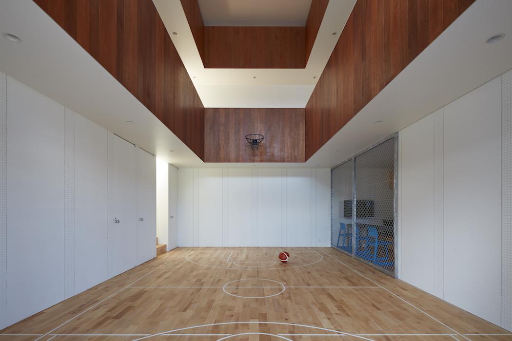 Koizumisekkei_Architecture_-04.jpeg