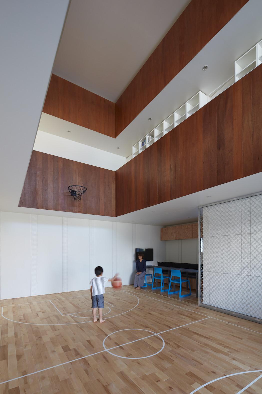 Koizumisekkei_Architecture_-24-1050x1575.jpeg