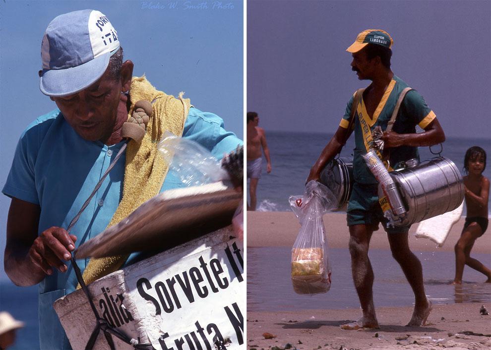 1970s-vintage-photographs-of-rio-beaches-6.jpg
