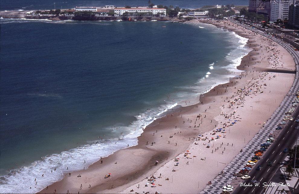 1970s-vintage-photographs-of-rio-beaches-3.jpg