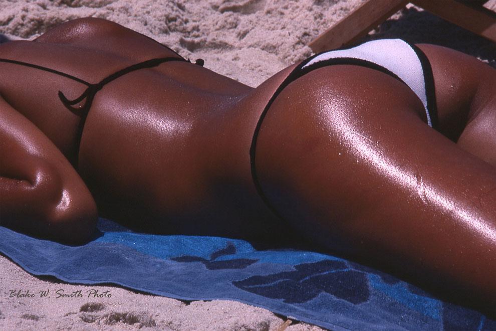 1970s-vintage-photographs-of-rio-beaches-16.jpg