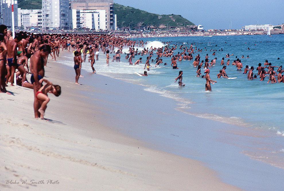 1970s-vintage-photographs-of-rio-beaches-13.jpg
