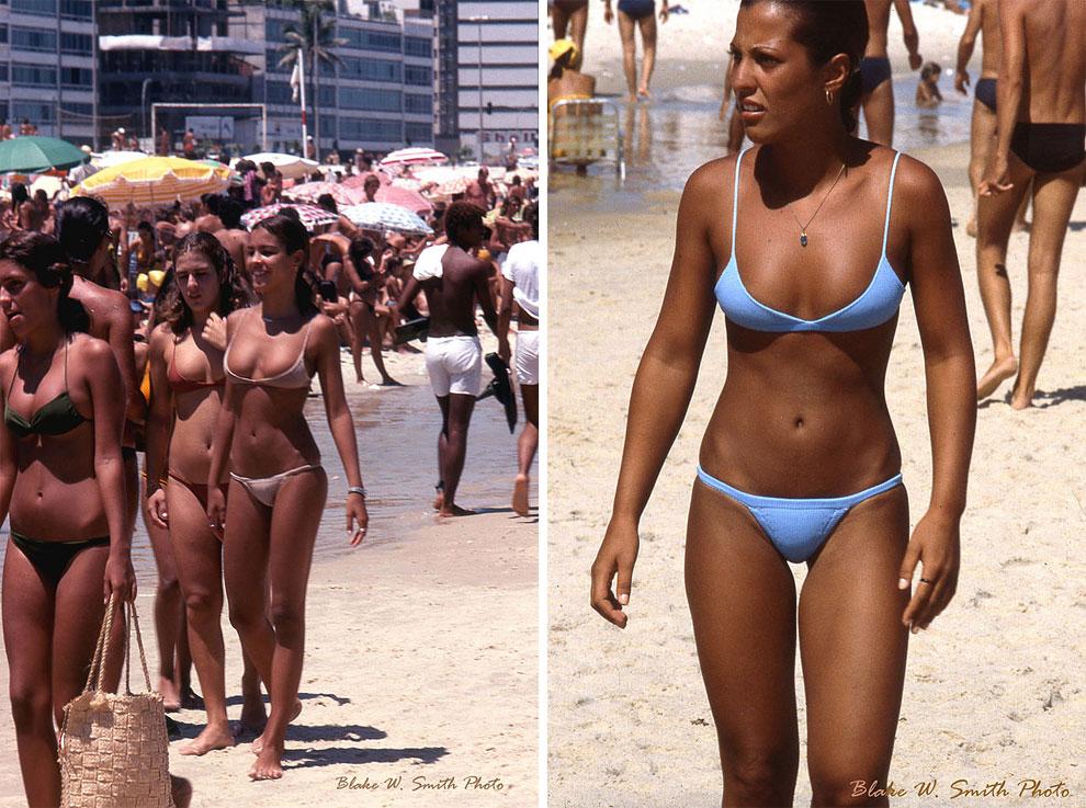 1970s-vintage-photographs-of-rio-beaches-17.jpg