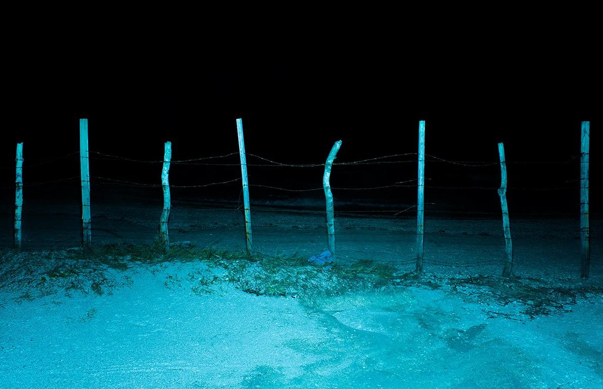 benoit-paille-photography-19.jpg