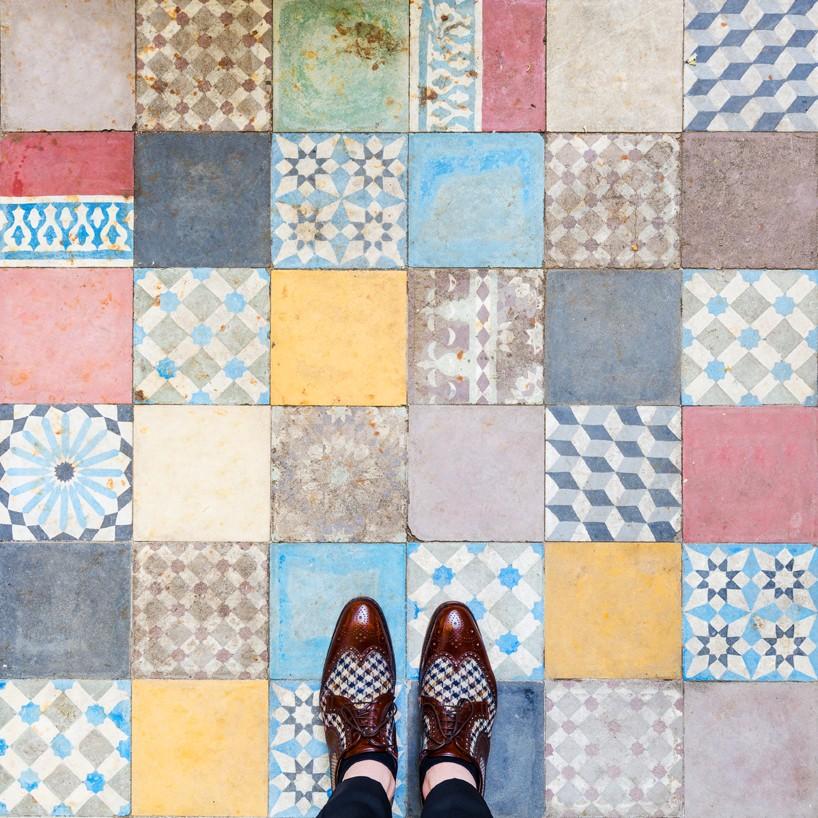 Rococo-Chocolates-pixartprinting-sebastian-erras-london-floors-designboom-818x818.jpg