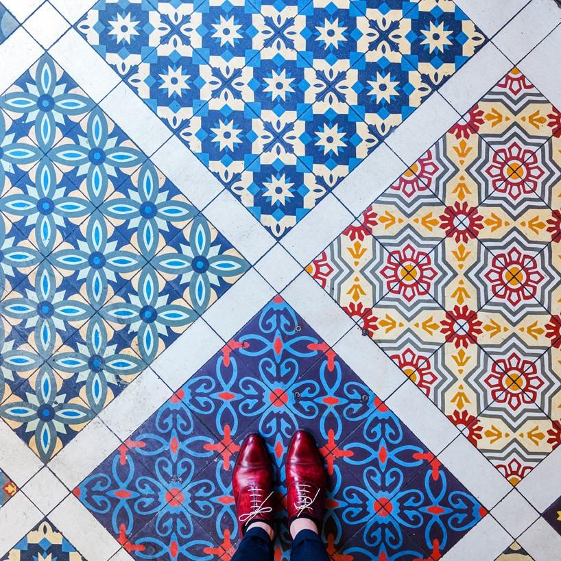 Bar-Pepito-pixartprinting-sebastian-erras-london-floors-designboom-818x818.jpg