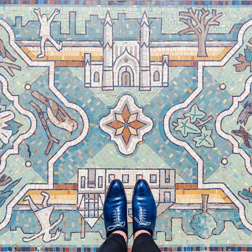 Nunhead-Green-pixartprinting-sebastian-erras-london-floors-designboom-818x818.jpg