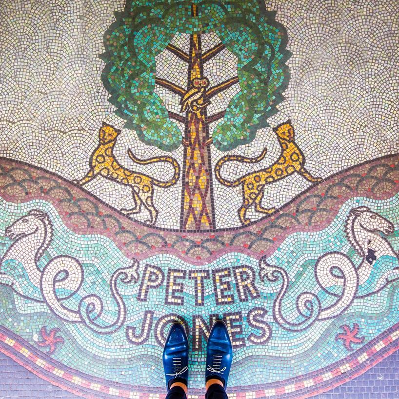 Peter-Jones-Department-pixartprinting-sebastian-erras-london-floors-designboom-818x818.jpg