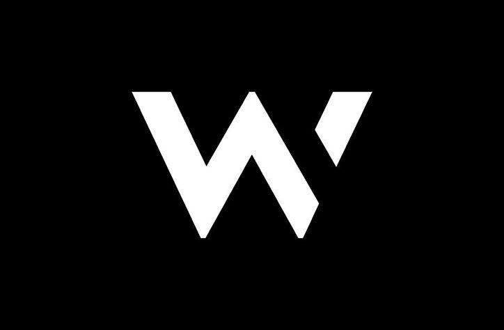 women-who.jpg