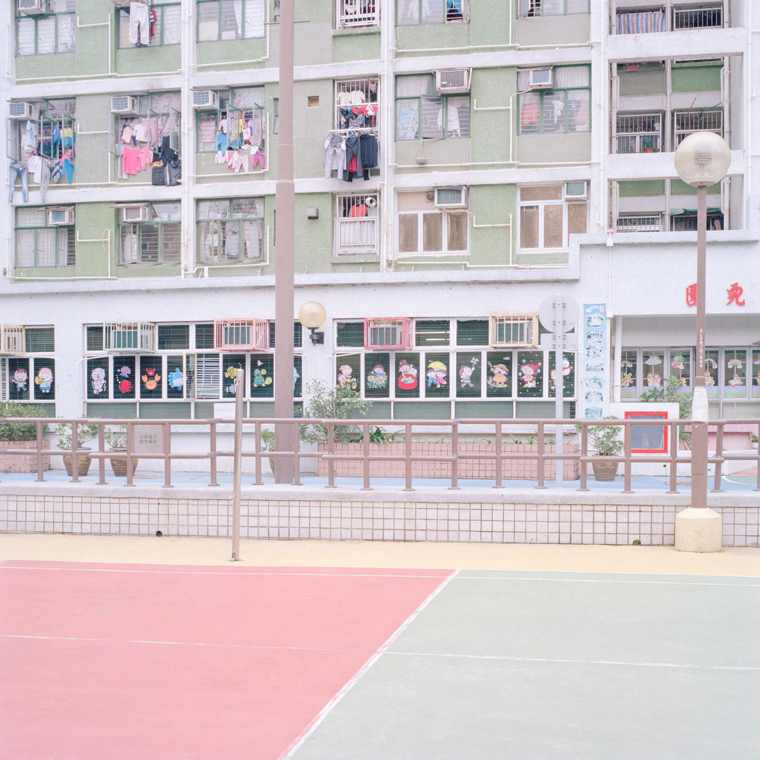 courts-by-ward-roberts_dezeen_1568_5.jpg