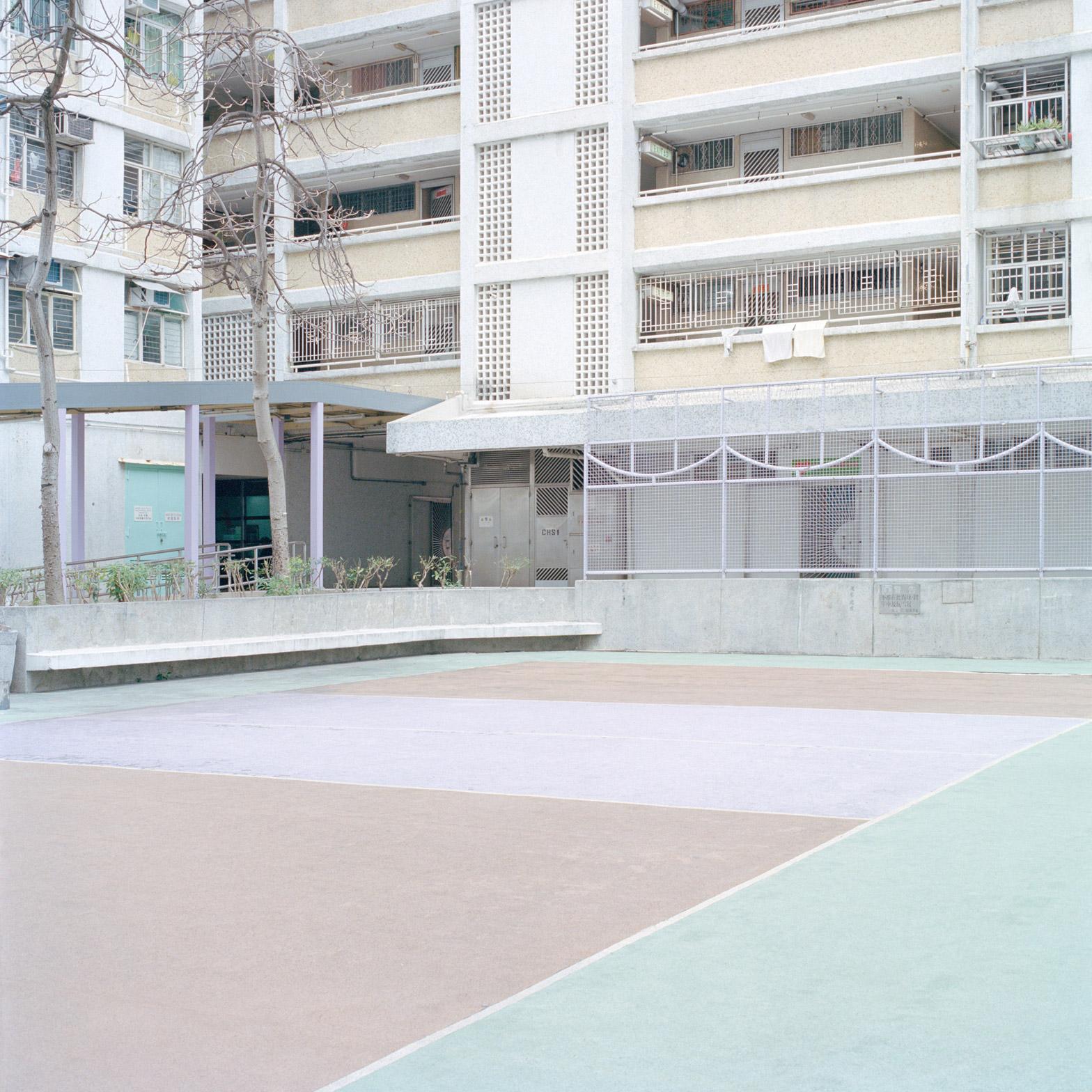 courts-by-ward-roberts_dezeen_1568_0.jpg