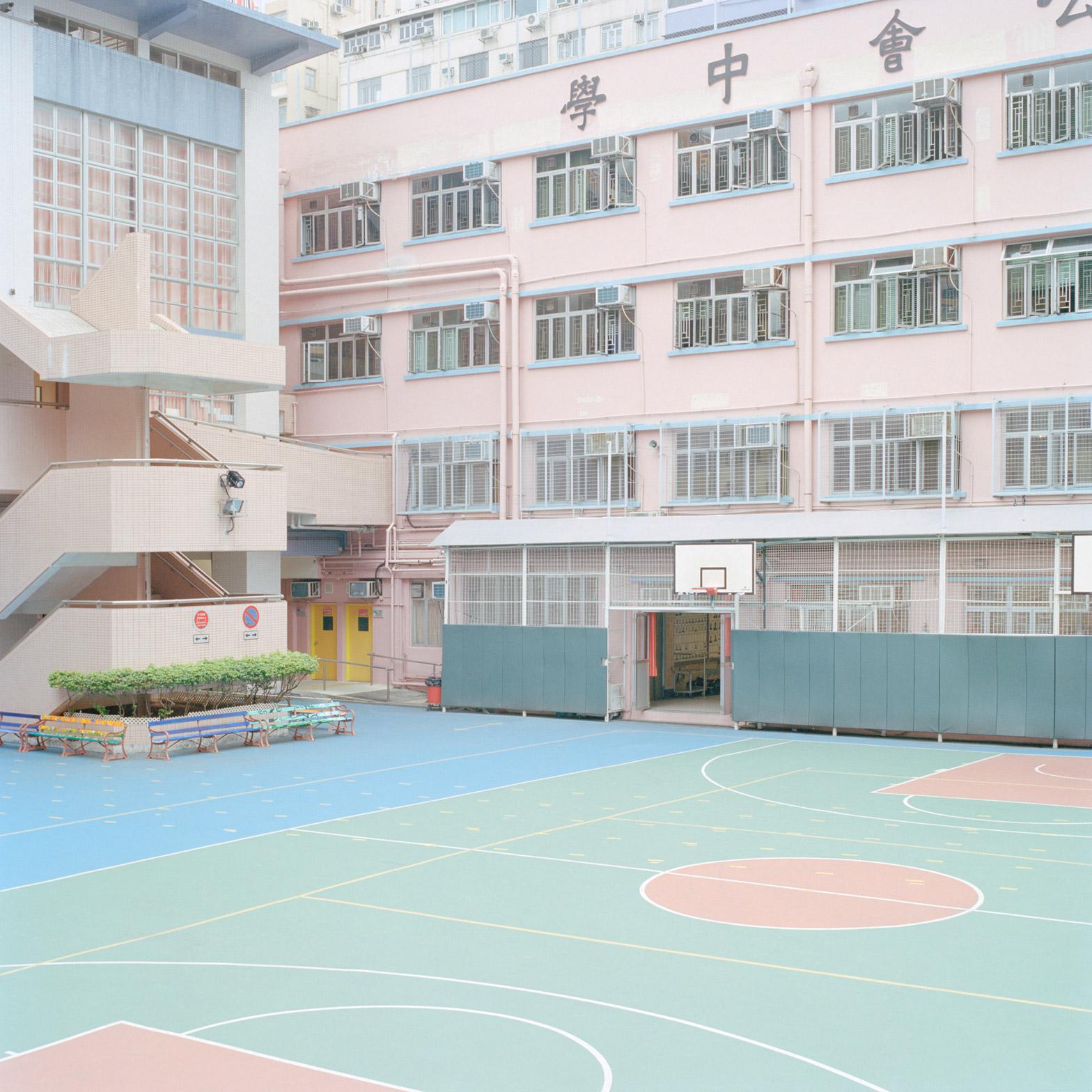 courts-by-ward-roberts_dezeen_1568_2.jpg