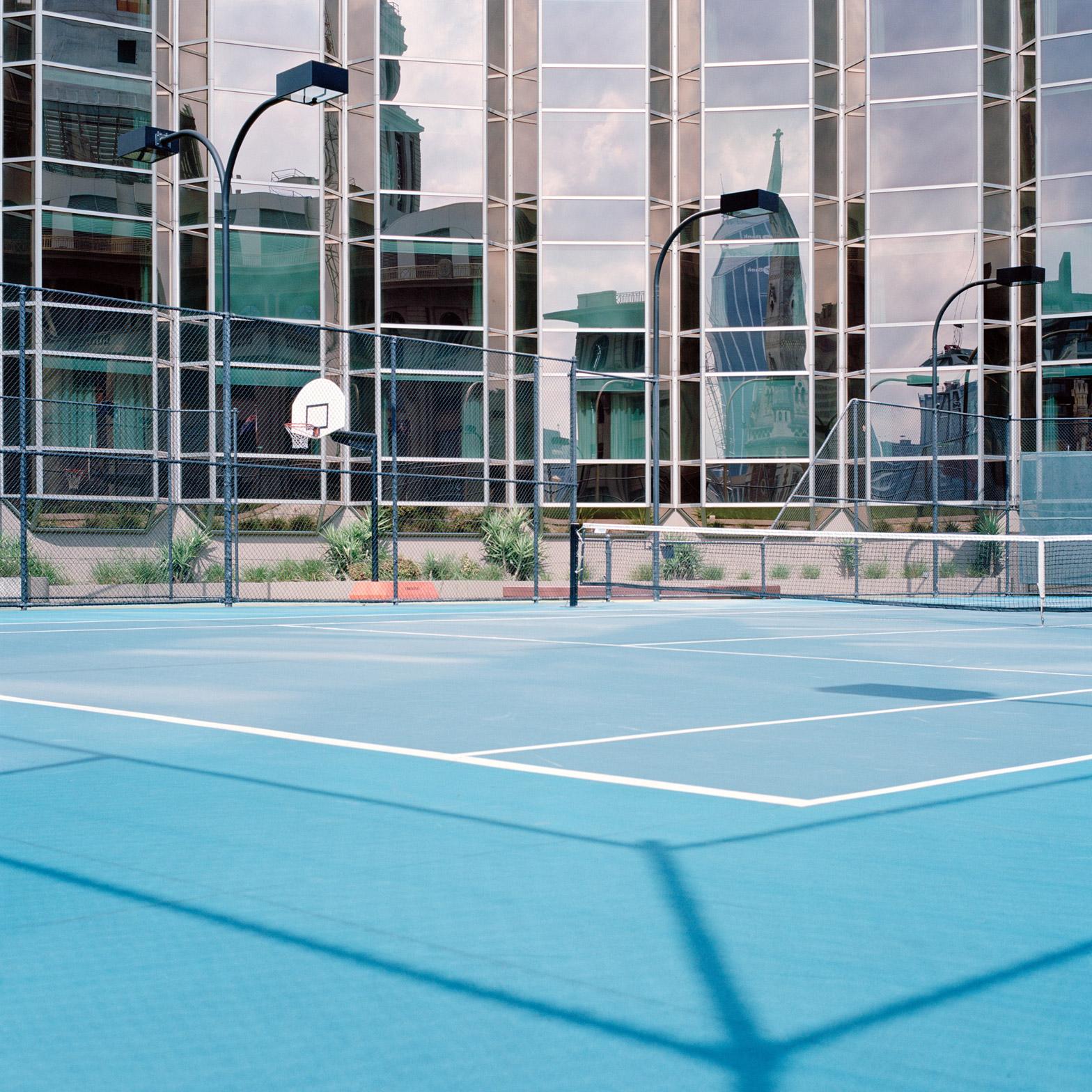 courts-by-ward-roberts_dezeen_1568_31.jpg