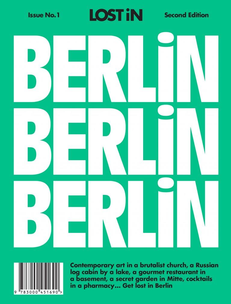 Berlin_cover-768x1008.jpg