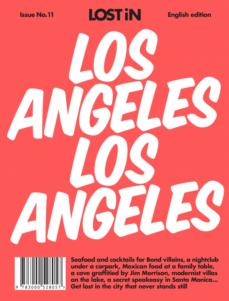 Los-Angeles_cover-780x1024.jpg