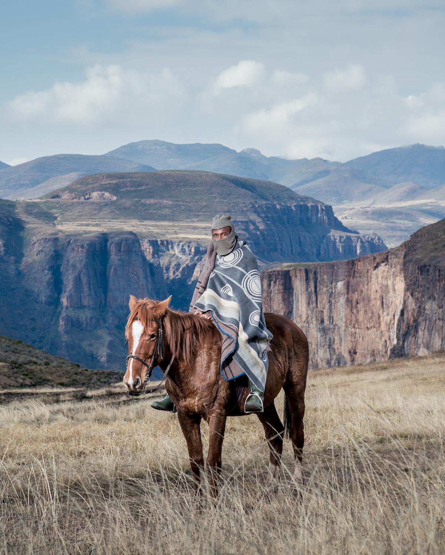 33.-Rethabile-Motsapi-Tsenekeng-Lesotho.jpg