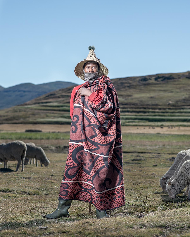 11.-Chabeli-Mothabeng-Semonkong-Lesotho.jpg