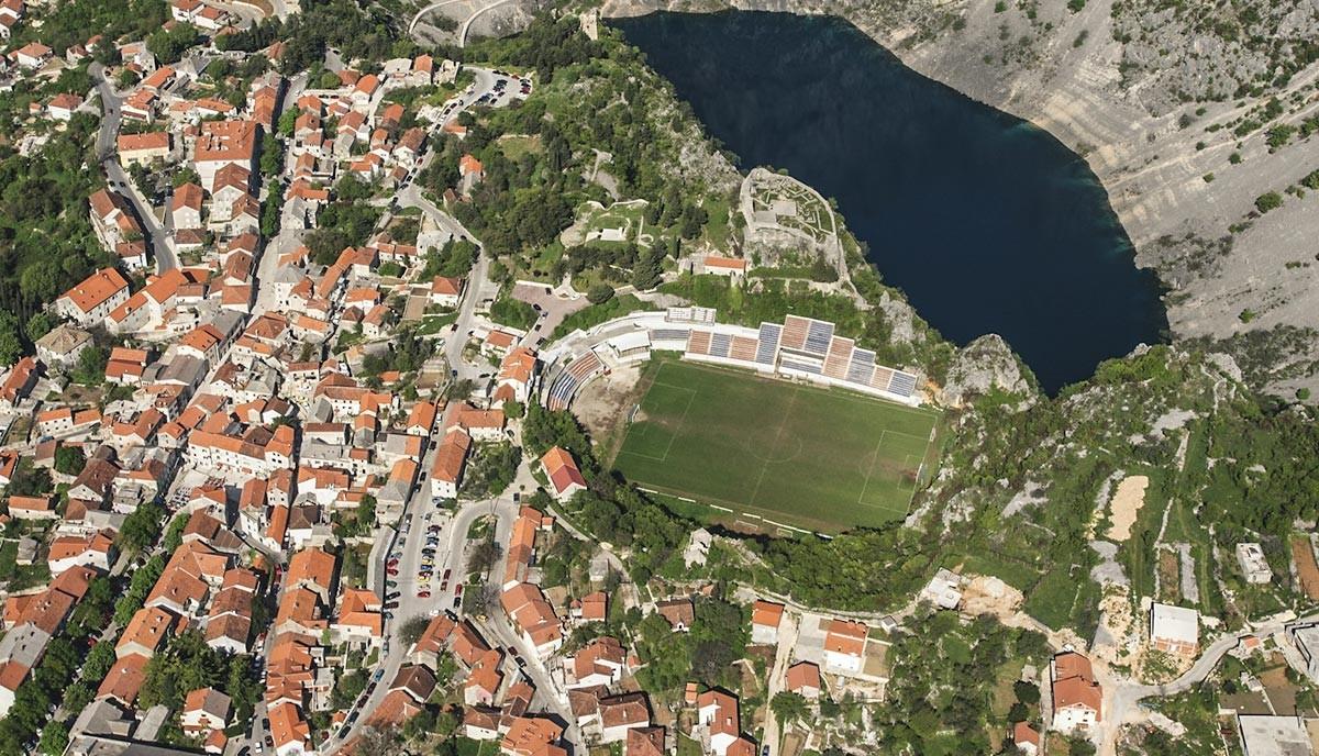 stadium-croatia-1200x688.jpg