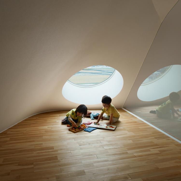 clover-house-kindergarten-mad-architects-4.jpg