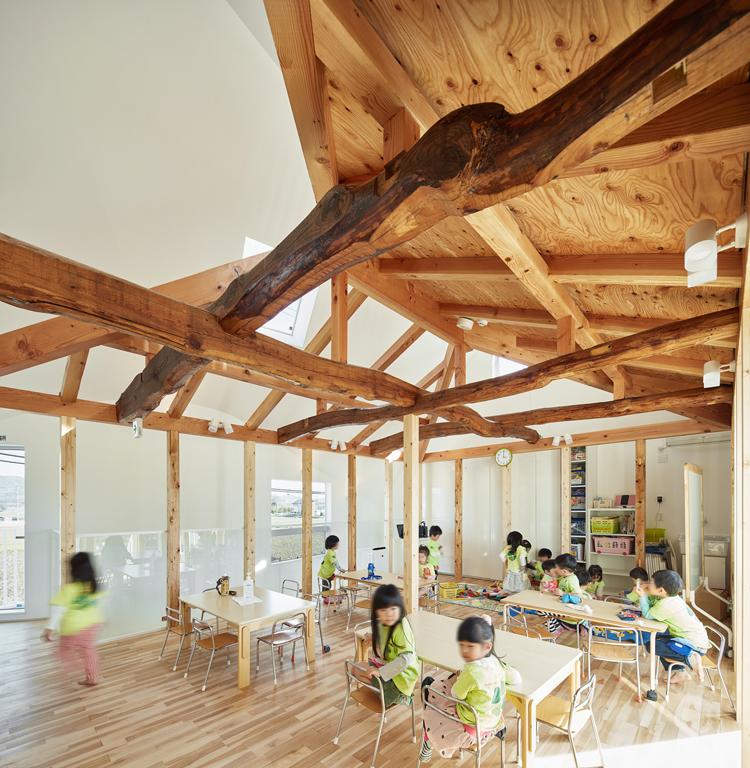 clover-house-kindergarten-mad-architects-2.jpg