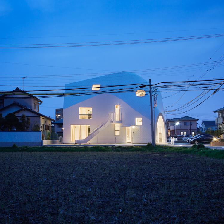 clover-house-kindergarten-mad-architects-6.jpg