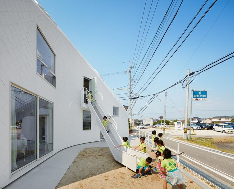 clover-house-kindergarten-mad-architects-11.jpg