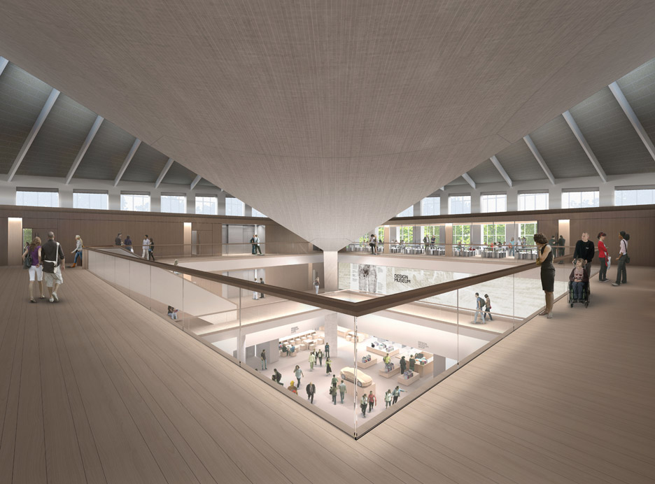 design-museum-november-2016-opening-rendering-by-alex-morris_dezeen_936_0.jpg