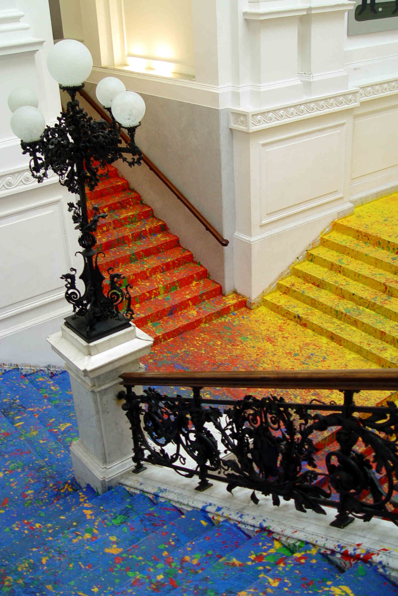 colored-floor-01.jpg
