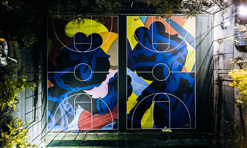 nike-basketball-courts-kaws-nyc-000.jpg