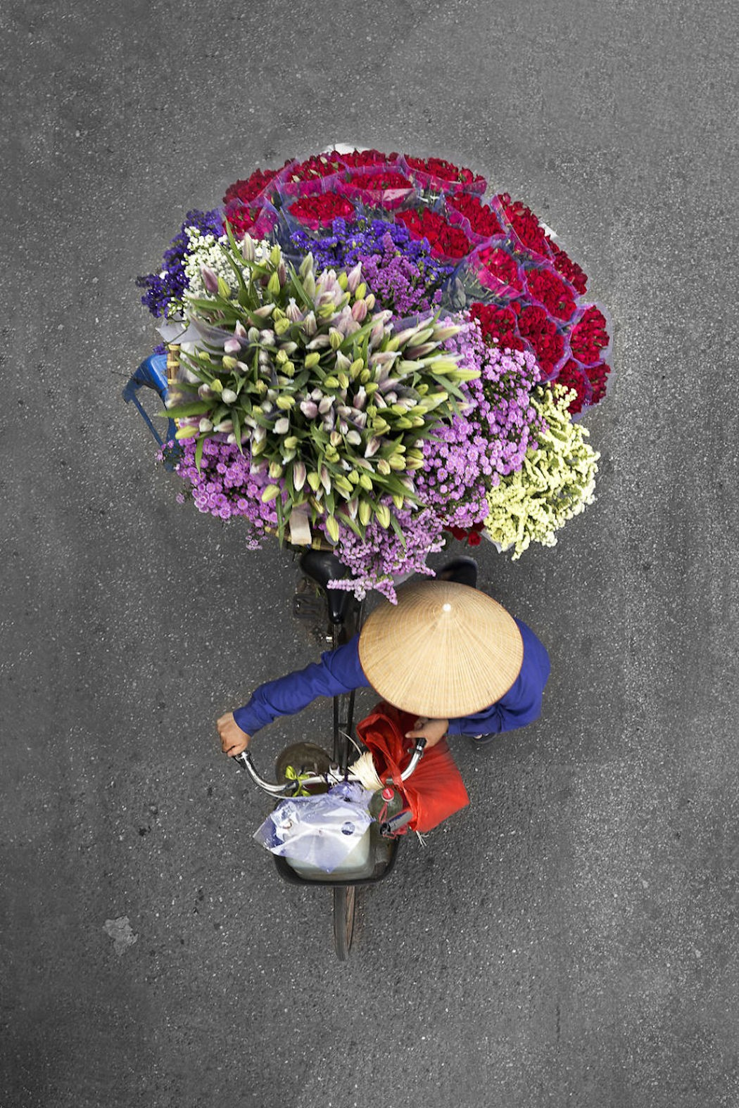 Photography_VendorsFromAbove_LoesHeerink_02-1050x1575.jpg