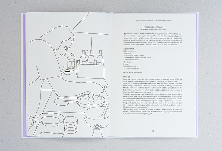 ckbk-pages-02.jpg