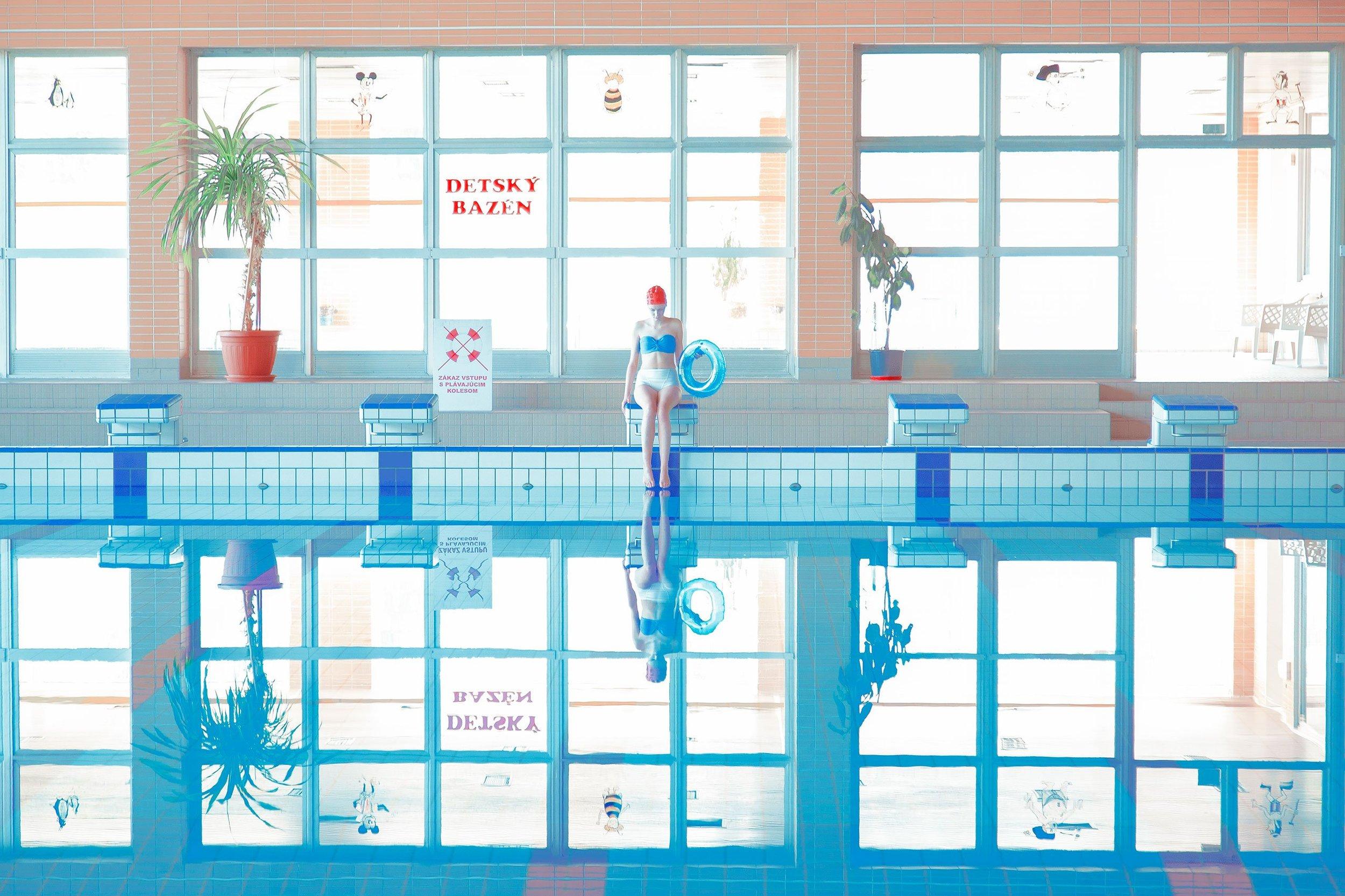 p3_maria_svarbova_swimm_series_yatzer (1).jpg