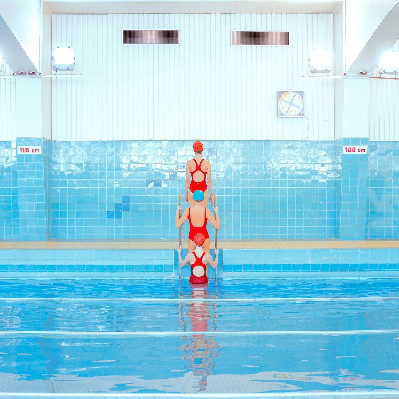 f4_maria_svarbova_swimming_trinity_yatzer (1).jpg