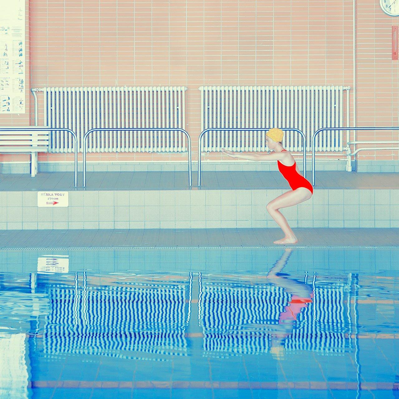 f6_maria_svarbova_swimm_series_yatzer (1).jpg
