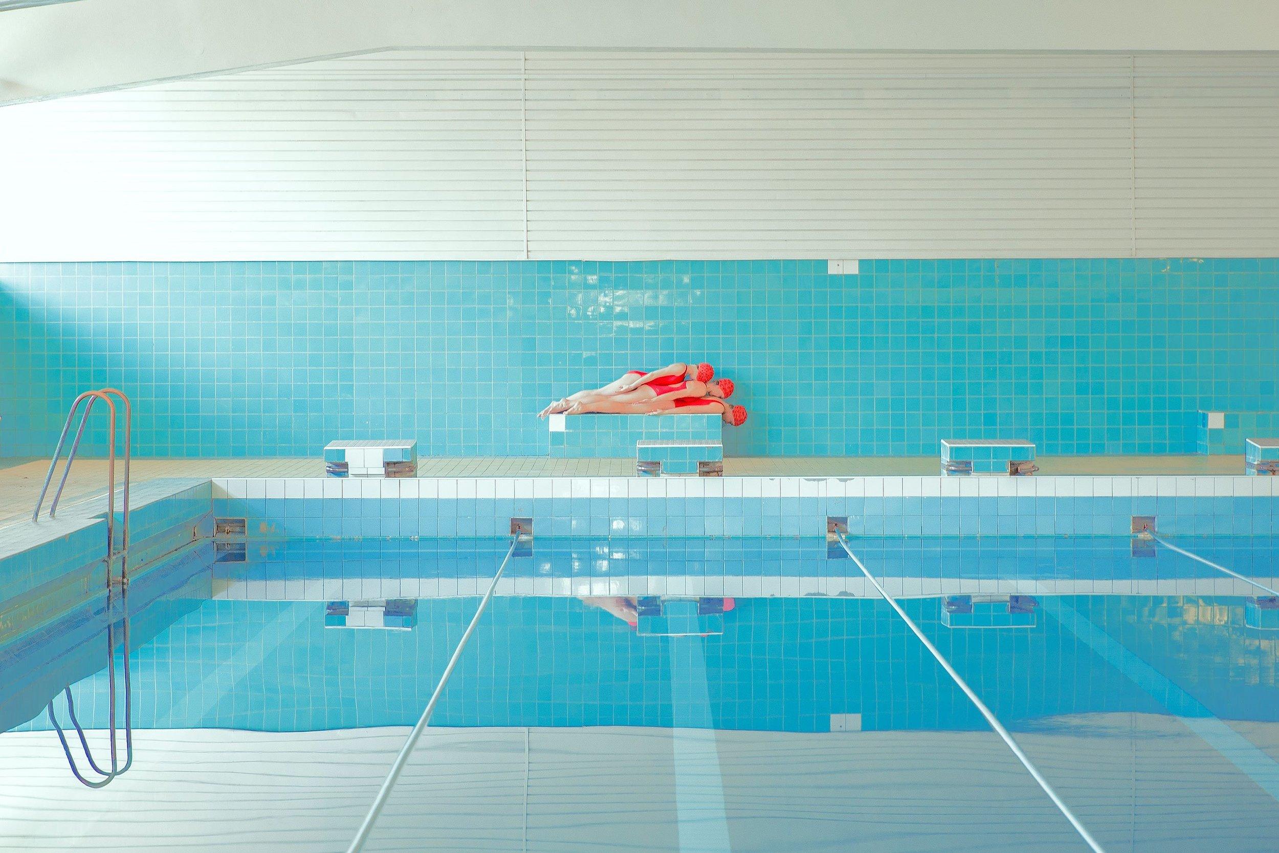 p4_maria_svarbova_swimming_trinity_series_yatzer (1).jpg