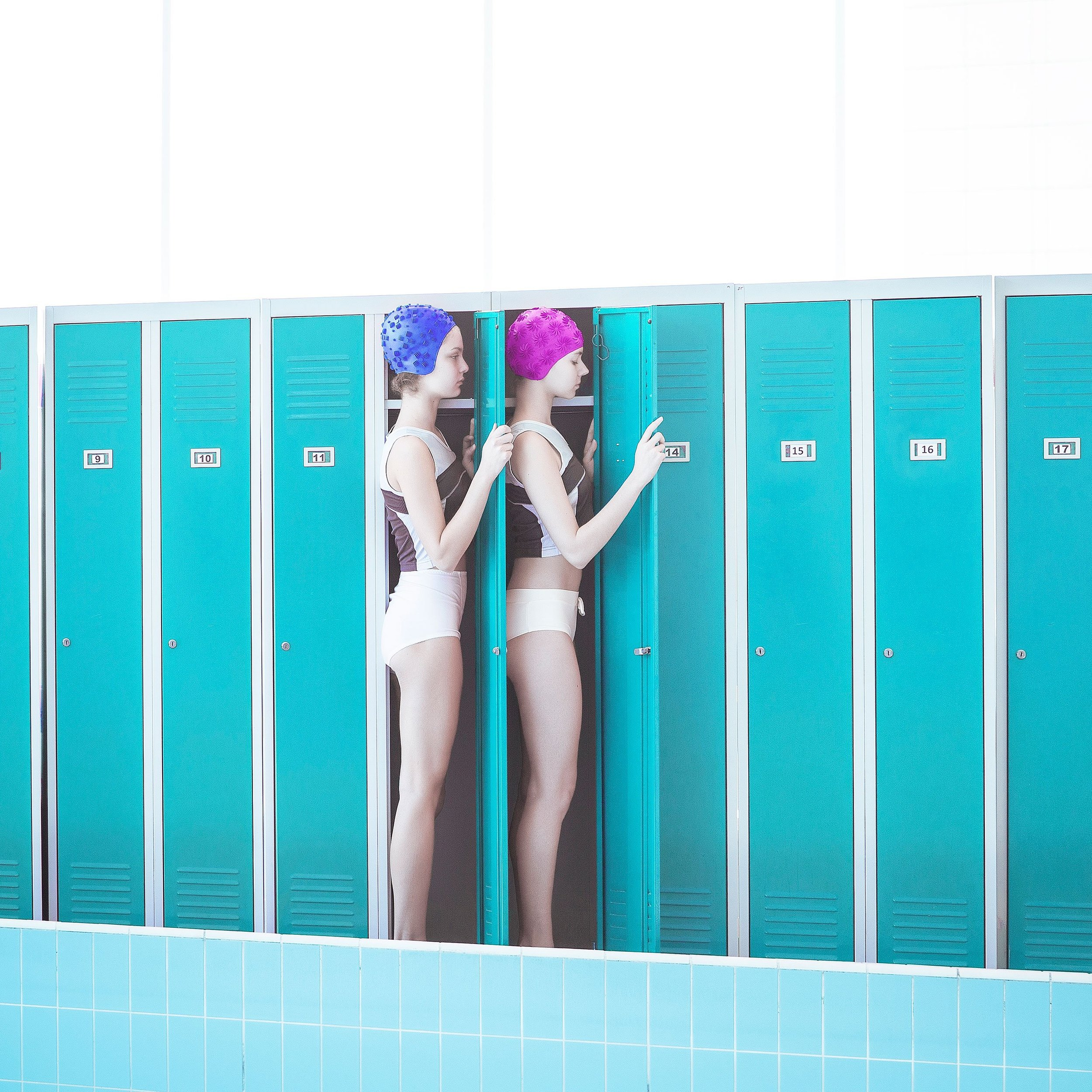 p2_maria_svarbova_12_13_pool_without_water_yatzer (1).jpg