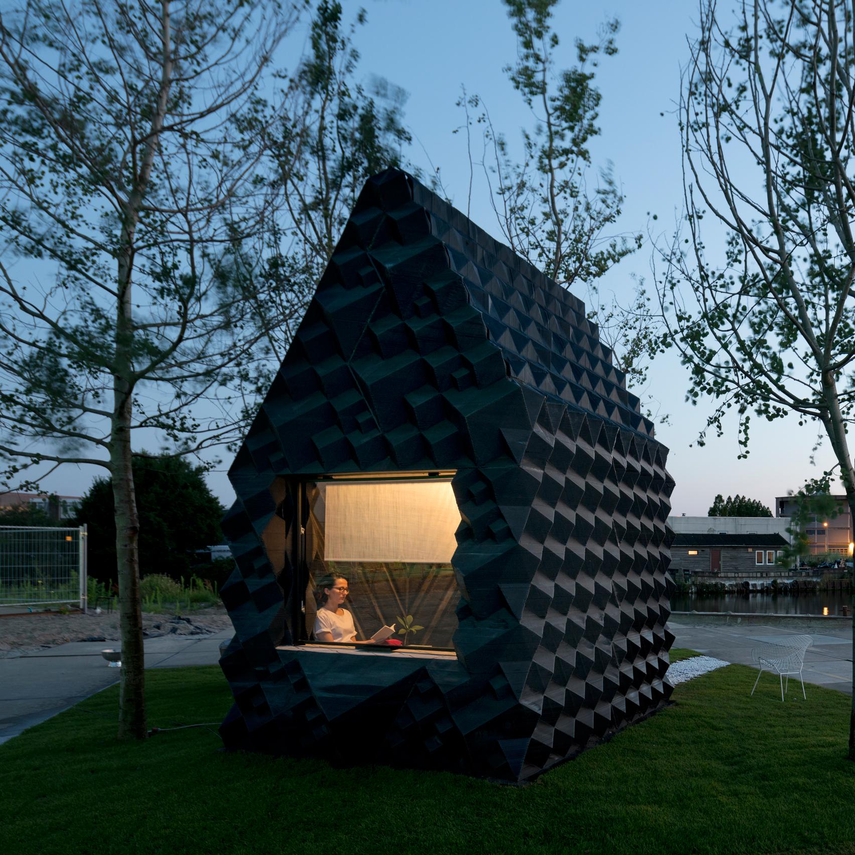 3d-print-urban-cabin-dus-architects-micro-homes-roundups_dezeen_sq.jpg