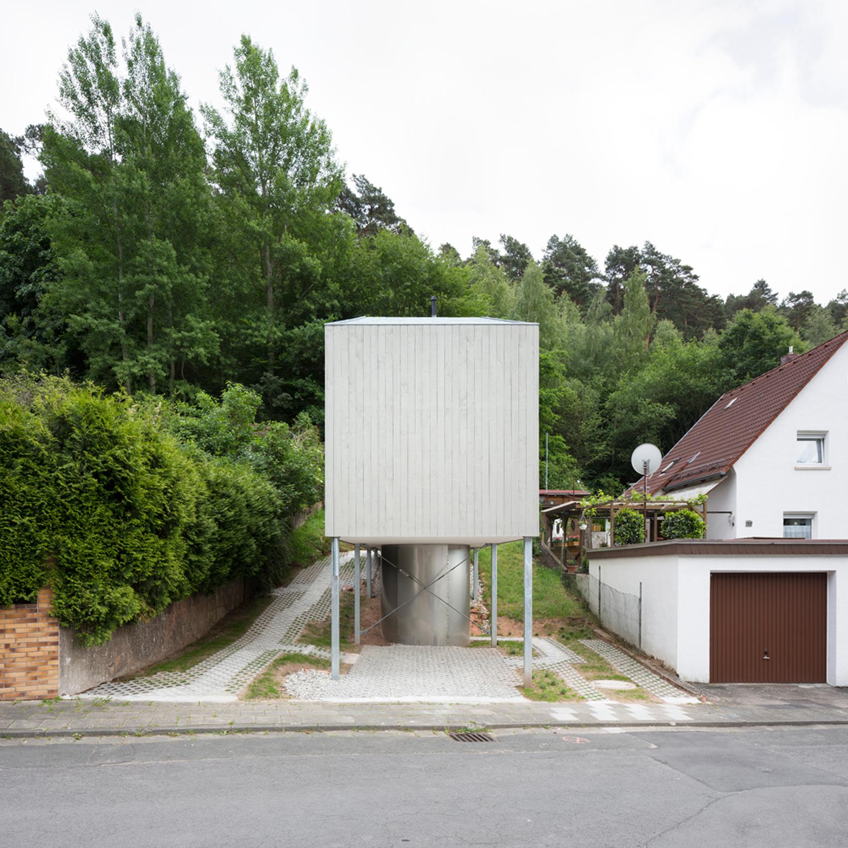 small-house-architekturburo-scheder-micro-homes-roundups-architecture_dezeen_sq.jpg