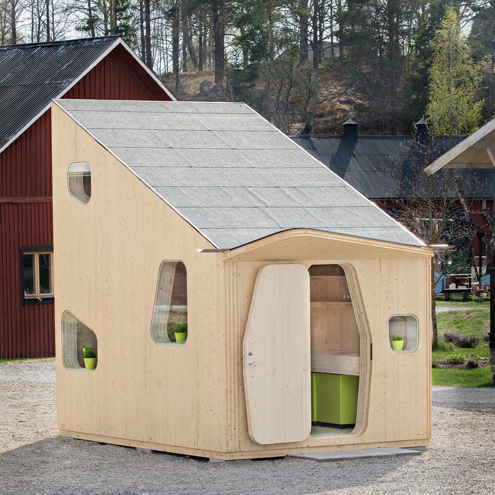 smart-student-unit-tengbom-micro-homes-roundups-architecture_dezeen_sq.jpg