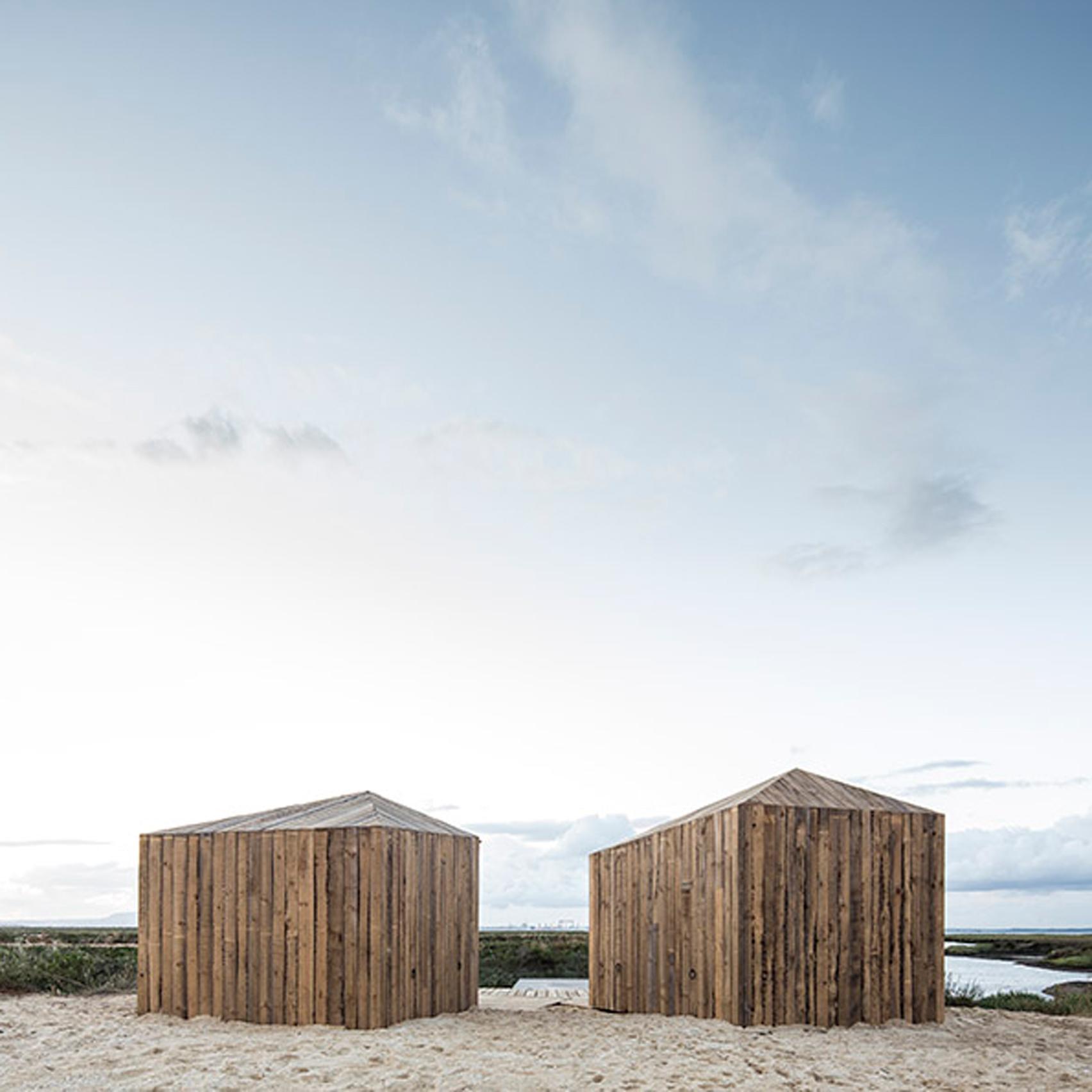 cabanas-no-rio-aires-mateus-micro-homes-roundups-architecture_dezeen_sq.jpg