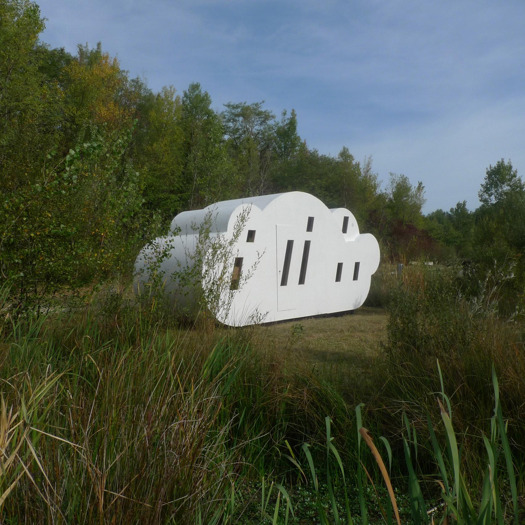 le-nuage-zebra3-buy--sellf-micro-homes-roundups-architecture_dezeen_sq-b.jpg