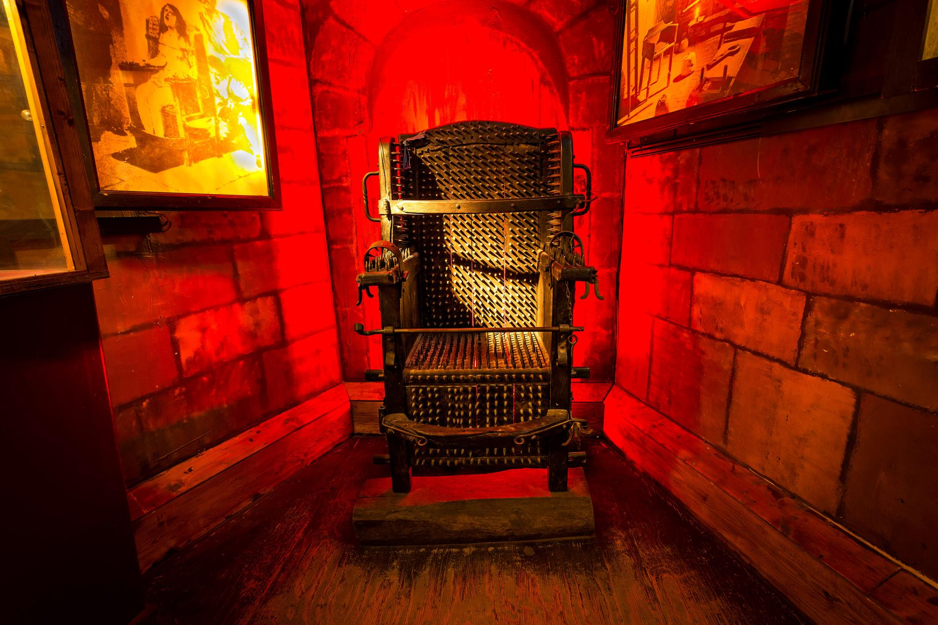 tortue-museum-amsterdam-the-netherlands.ngsversion.1488994206376.adapt.1900.1.jpg
