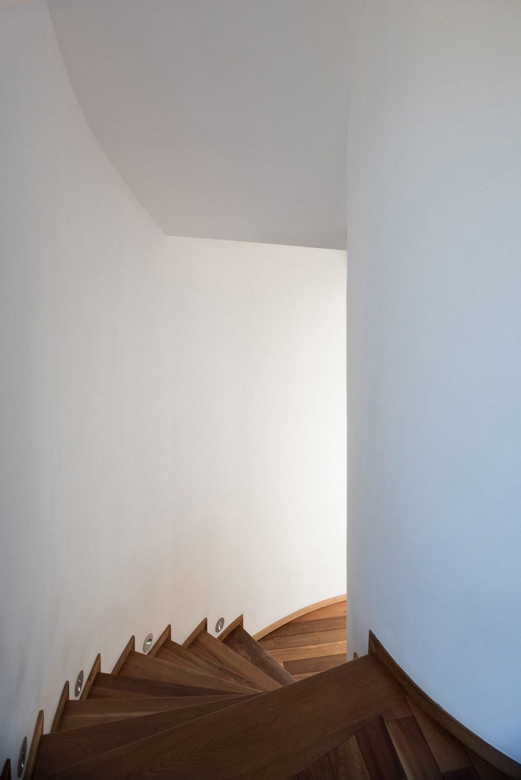 Bengo_Studio_Architecture-7-1050x1573.jpg
