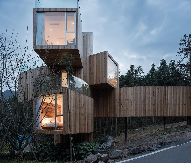 Bengo_Studio_Architecture-8.jpg