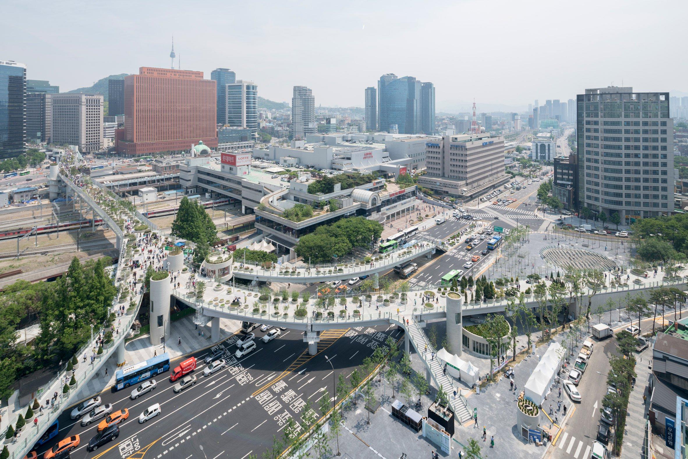 skygarden-mvrdv-architecture-landscape-urbanism-seoul-south-korea-_dezeen_2364_col_22.jpg