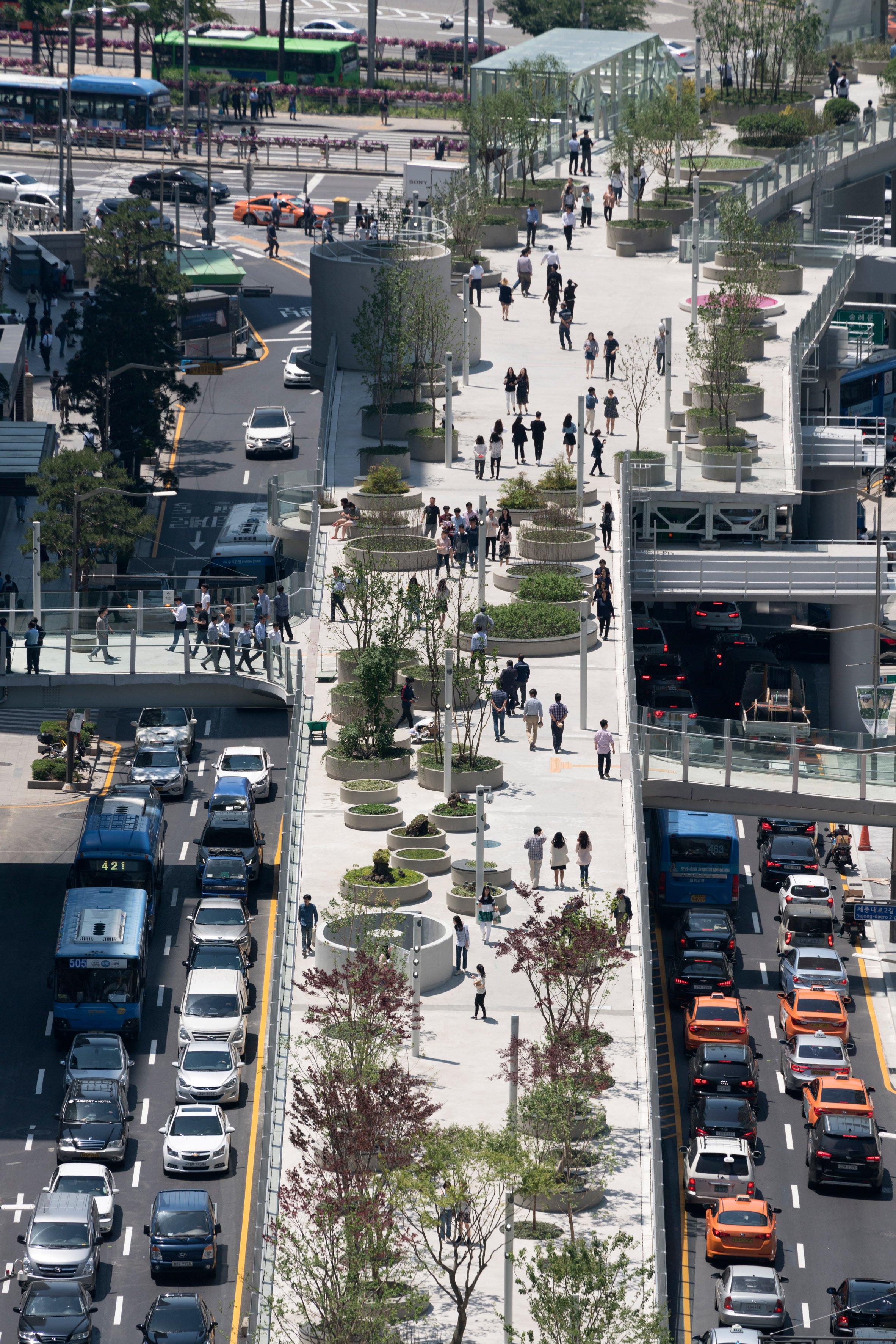skygarden-mvrdv-architecture-landscape-urbanism-seoul-south-korea-_dezeen_2364_col_5.jpg