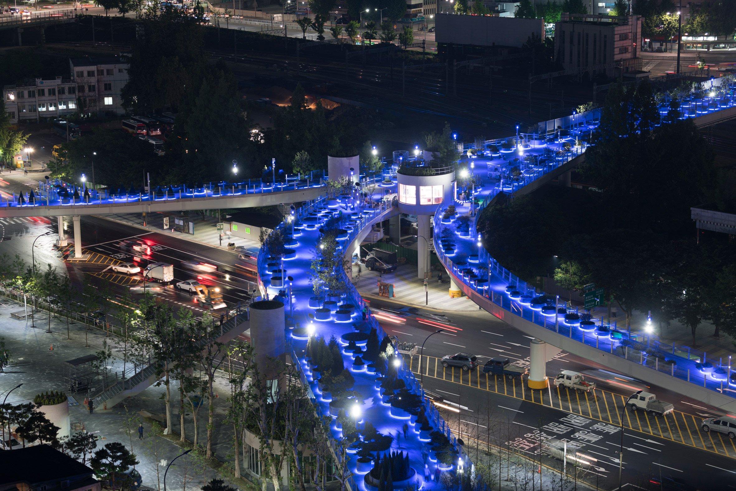 skygarden-mvrdv-architecture-landscape-urbanism-seoul-south-korea-_dezeen_2364_col_1.jpg