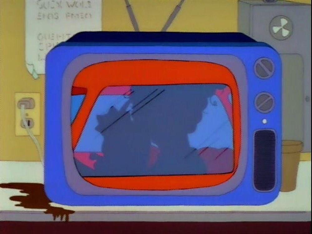 the-simpsons-instagram-account-capturing-the-shows-abstract-art-moments-body-image-1495749692.jpg